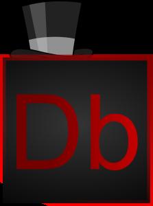 DatBrass's Profile Picture