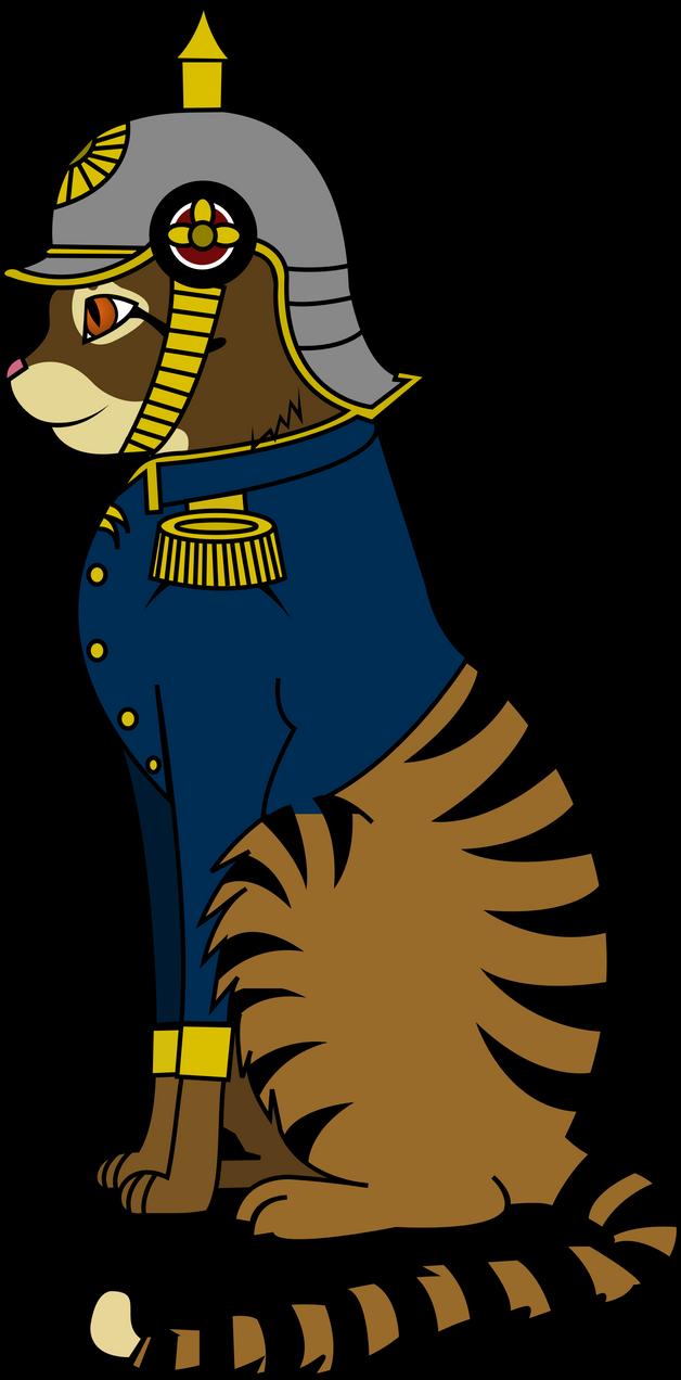 Emperor Tigerstar