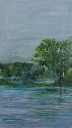 Mid Monsoon