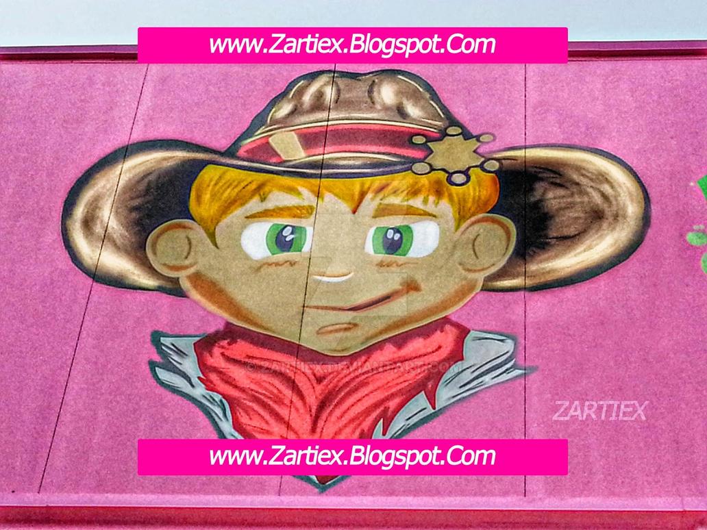 Dibujos Animados Infantiles Para Colorear 2016 Top By Zartiex On