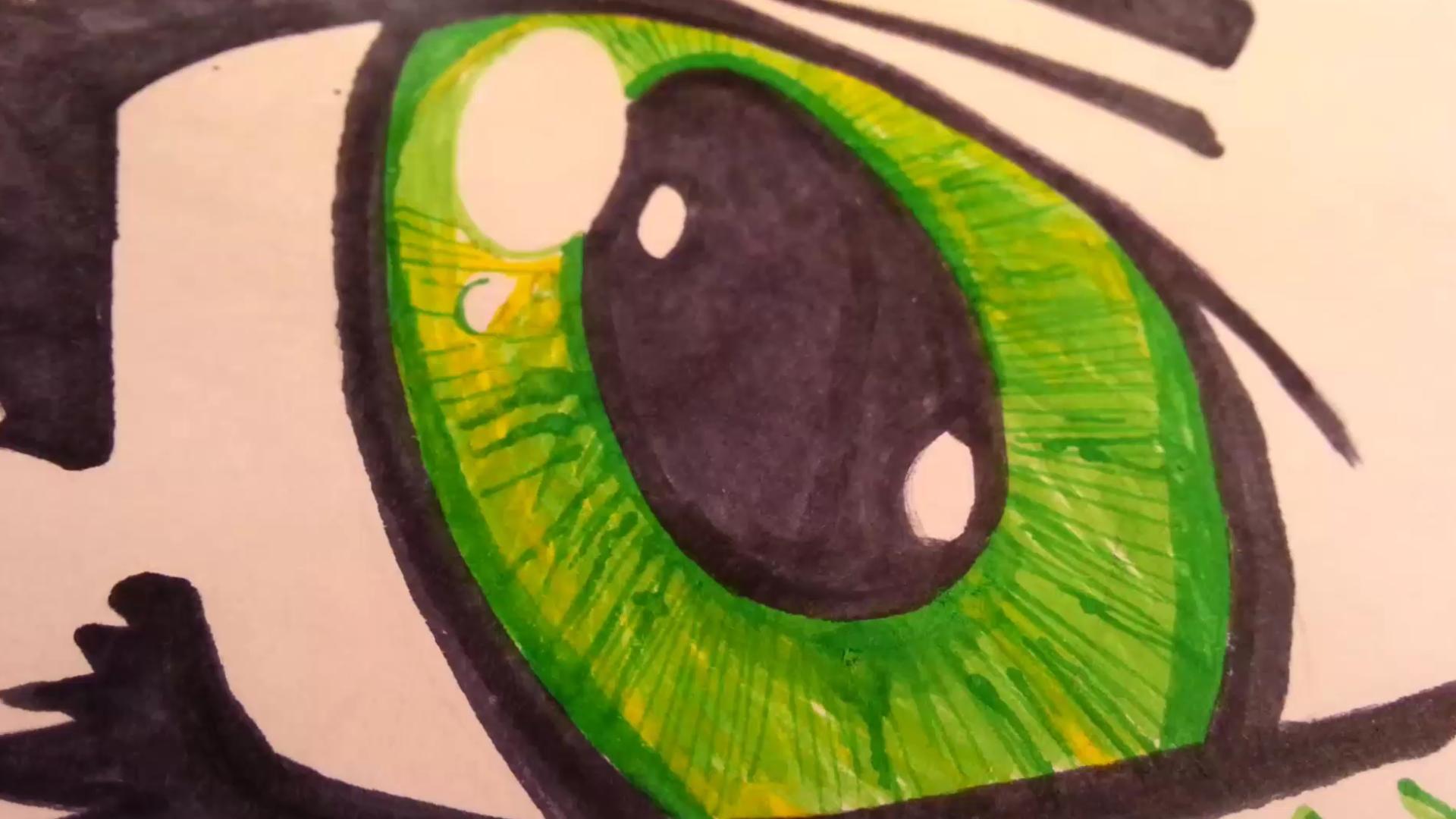 Anime Dibujos Animados Infantiles Para Dibujar By Zartiex On
