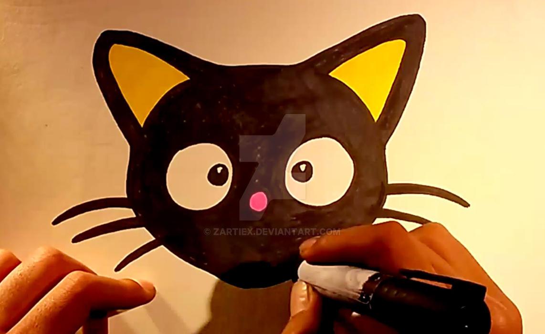 Dibujos Animados Infantiles De Animales Bonitos By Zartiex On Deviantart