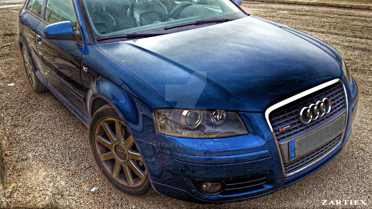 Car Insurance Quotes Wallpapers Audi A S Azul S By Zartiex On - Car insurance for audi a4