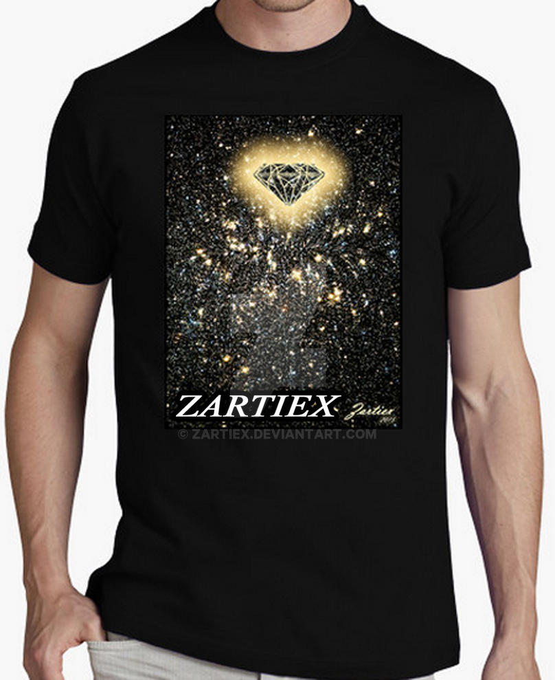 t shirts design online custom shirts mens polo zar by
