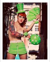 balloons2 by ElegyEllem