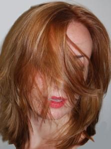 Serahe's Profile Picture