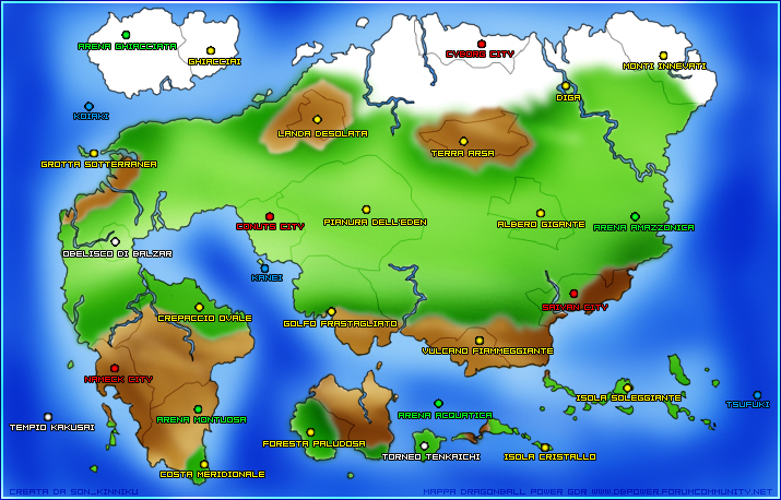 Dragonball power gdr map by xsonx on deviantart dragonball power gdr map by xsonx gumiabroncs Images