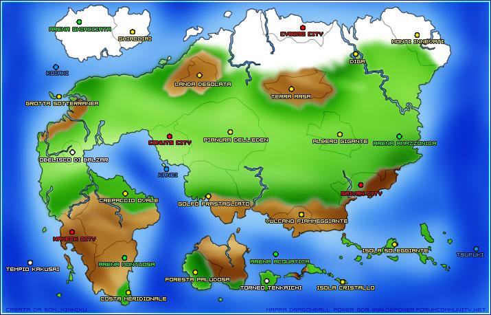 Dragonballworld on feedyeti dragonball power gdr map by xsonx feedyeti gumiabroncs Choice Image