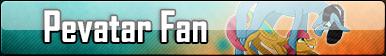Pevatar| Fan Button by BloodLover2222