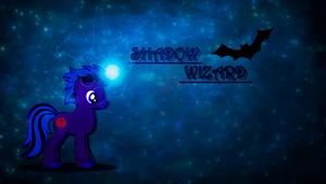 (C) Shadow Wizard