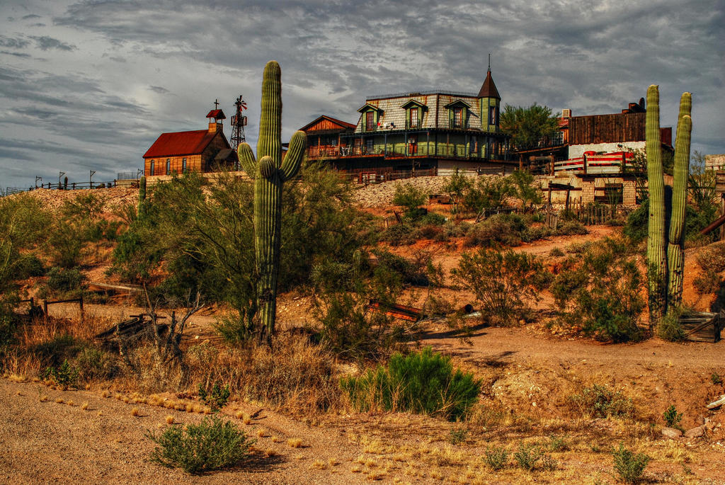 goldfield chat 47 reviews of goldfield stage we used goldfield stage to transport our employees to and from  he was also a pleasure to chat with we arrived prior to 5:30am (we .