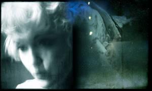 lullabye by SLpImpressions