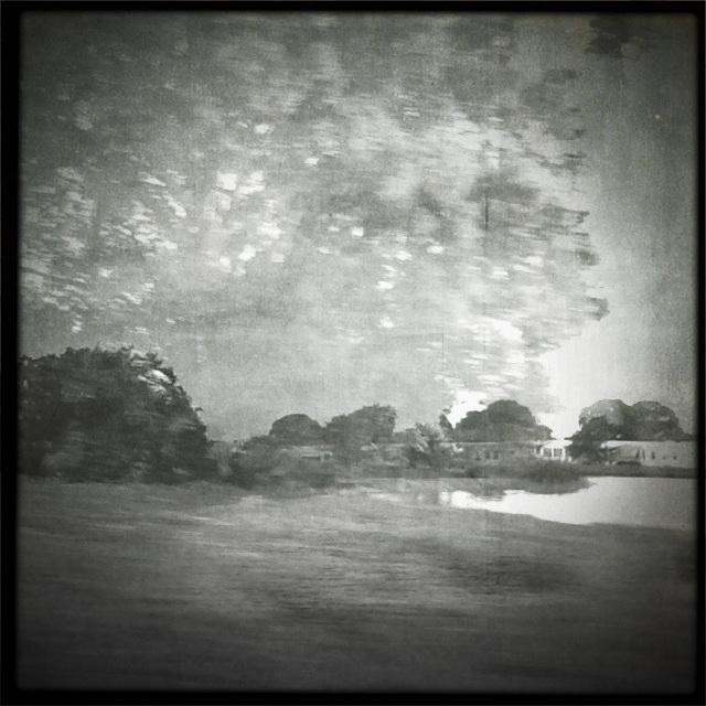Subtle serenity by SLpImpressions