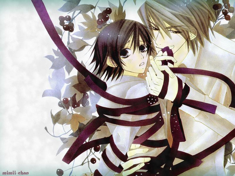Misaki And Usagi Wallpaper Misaki And Usagi Wallp...