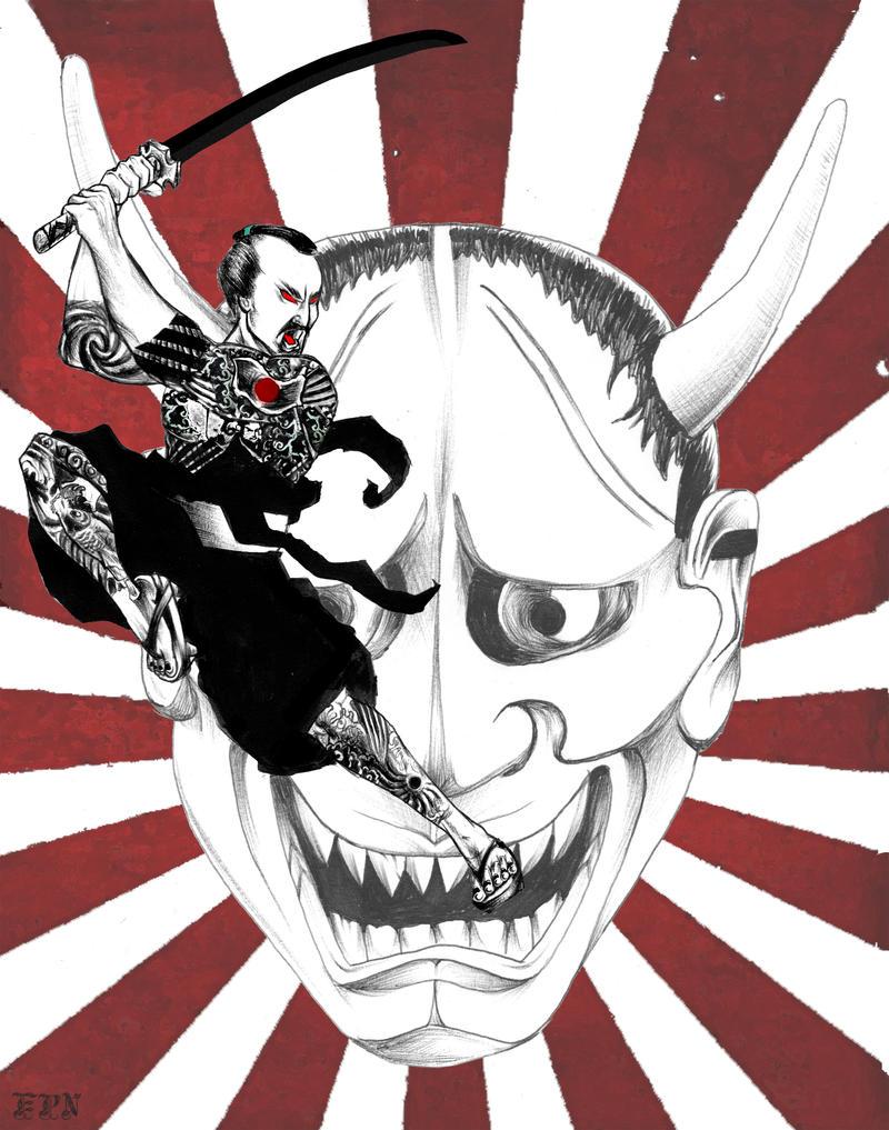 15 best anime 3,5 images on Pinterest
