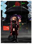 (SFM) Rainy Day