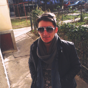 bebero's Profile Picture