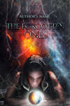 Book cover competition II by suntwirl