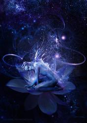 Fairy Birth