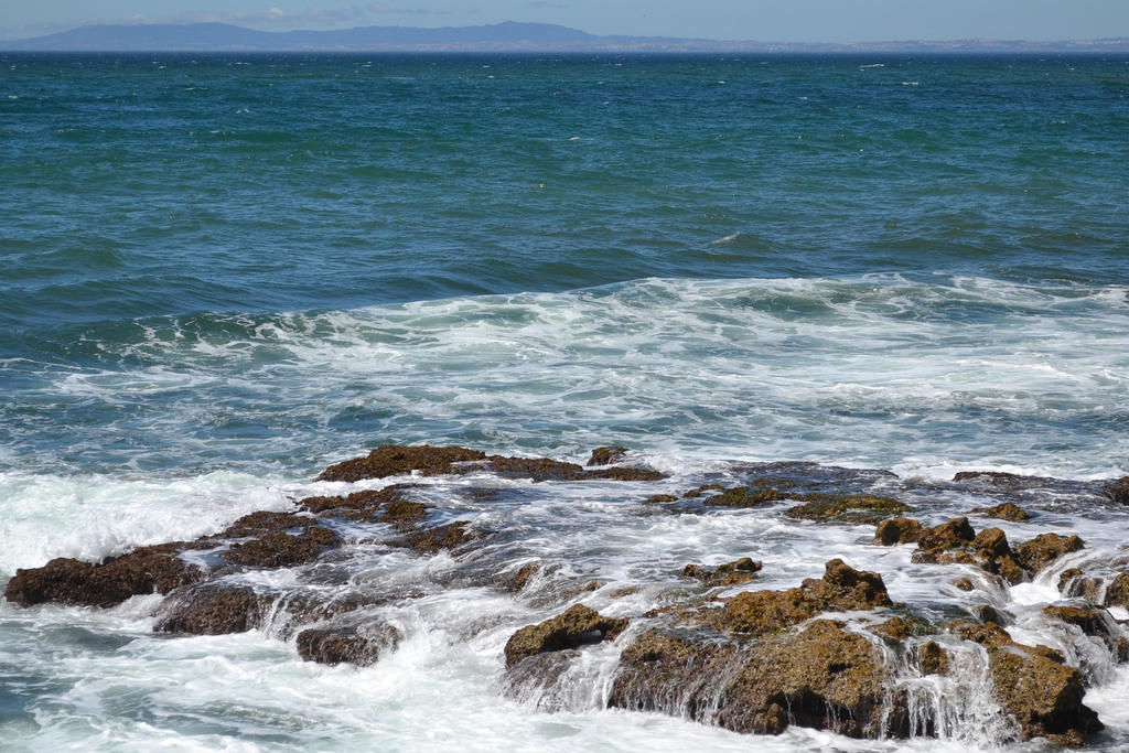 Waves2 by suntwirl