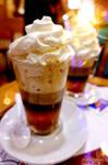 Irish coffee by MikkoTyllinen