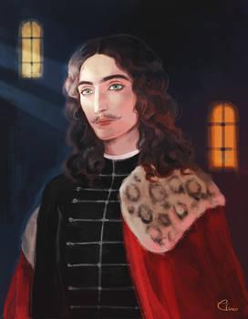 Vlad Dragulya