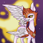 Daybreaker [ Open Collab ]