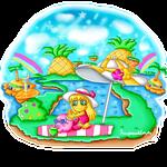 vacations in Dedede Resort