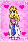 Aurora Zelda