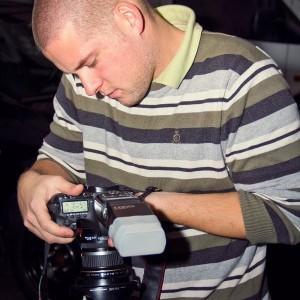 darkmatter257's Profile Picture