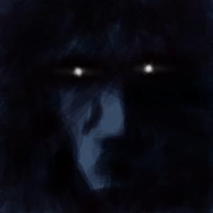 wakashi's Profile Picture