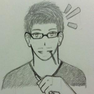 Lazy-Konu-San's Profile Picture