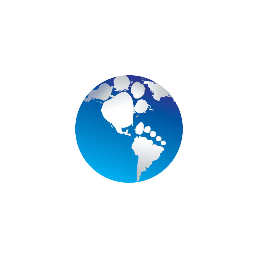 Animal Protection Organizations Logo 2