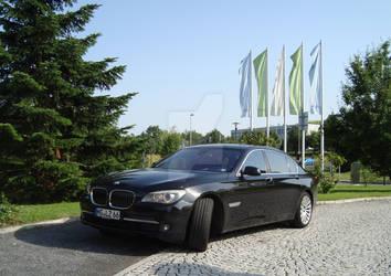 BMW 7 Long-Version 2 by RYDEEN-05-2