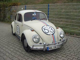 Herbie by RYDEEN-05-2