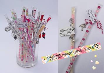 Baedie Candy Sticks by RYDEEN-05-2