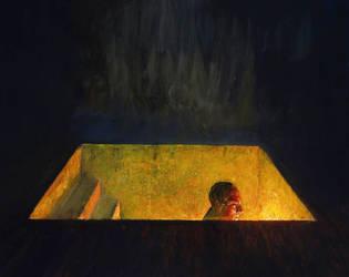 1996M by SVerykios-Paintings