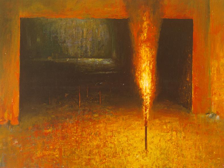 1996S by SVerykios-Paintings