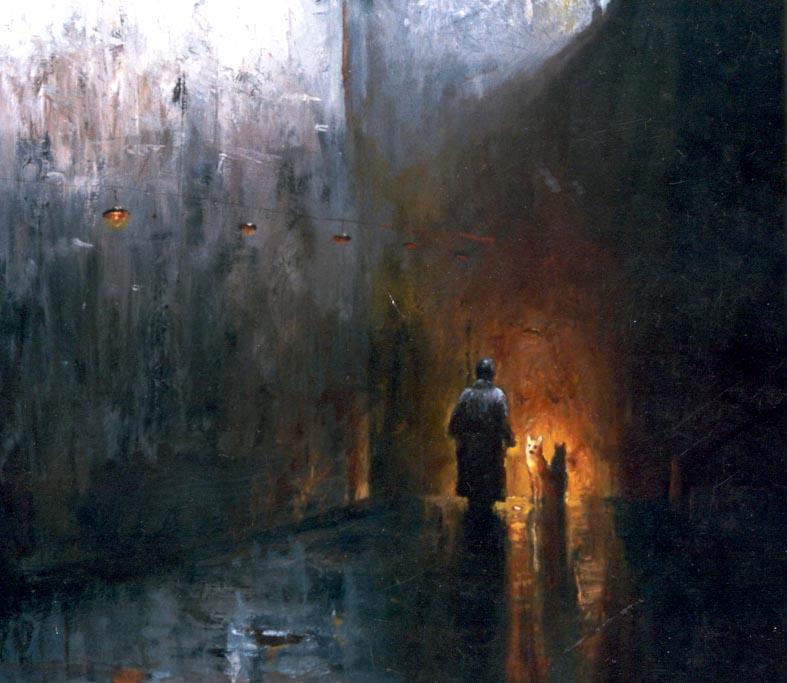 1995 by SVerykios-Paintings