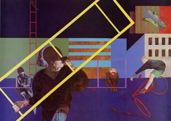 2002D by SVerykios-Paintings