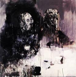 2009 b by SVerykios-Paintings
