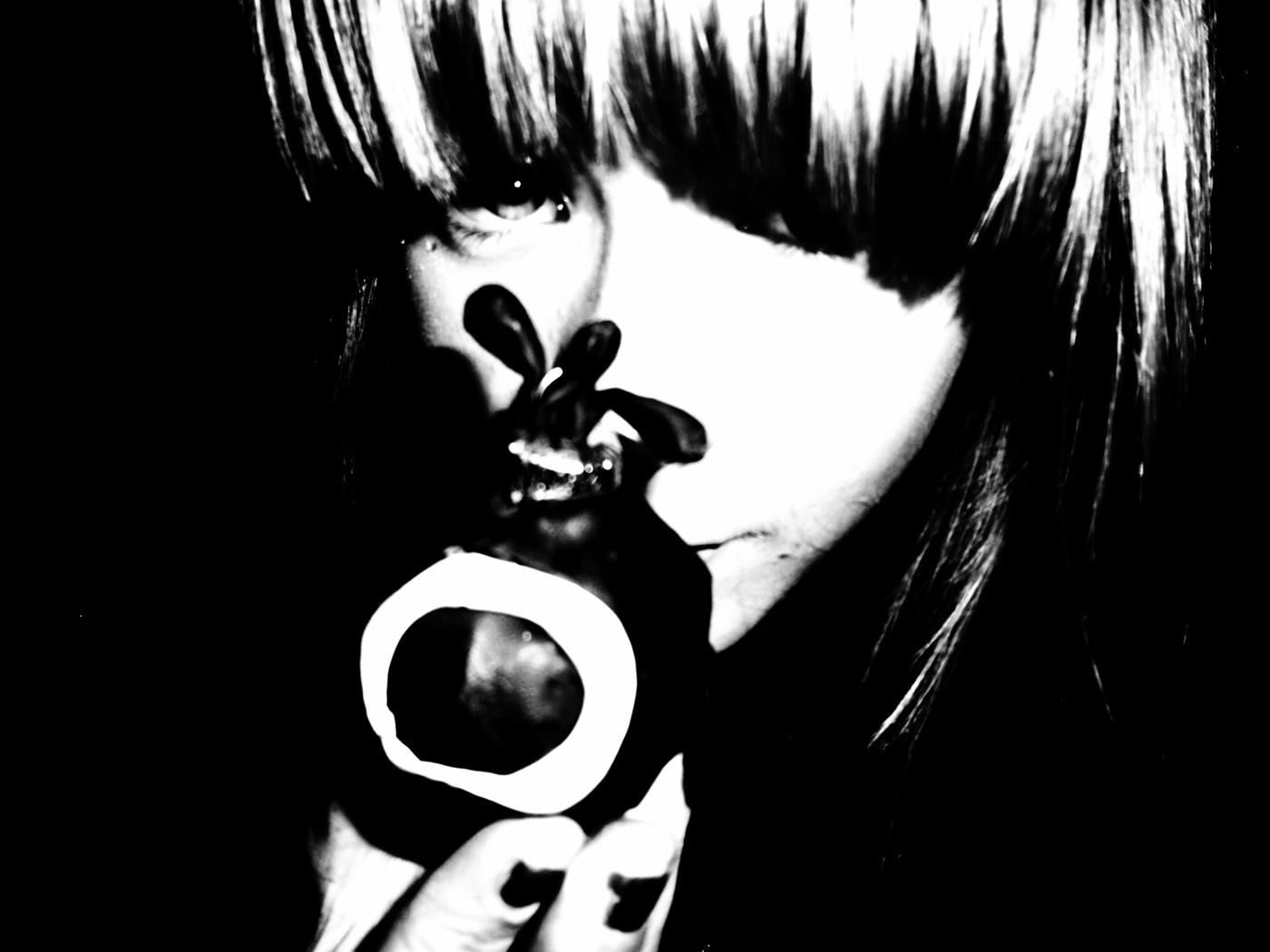 saberr-desu's Profile Picture
