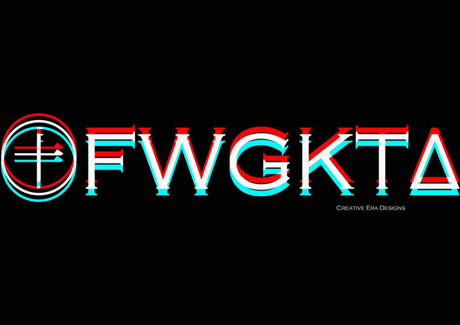 Ofwgkta Wallpaper Iphone | www.imgkid.com - The Image Kid ...