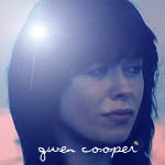 Gwen Cooper Icon by snow-white-king