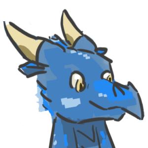 raaky-draws's Profile Picture