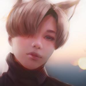 PalomaGouthier's Profile Picture