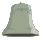 MLP Vector - Bell