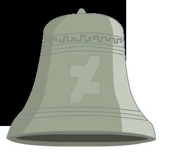 Bell by AnimeCitizen