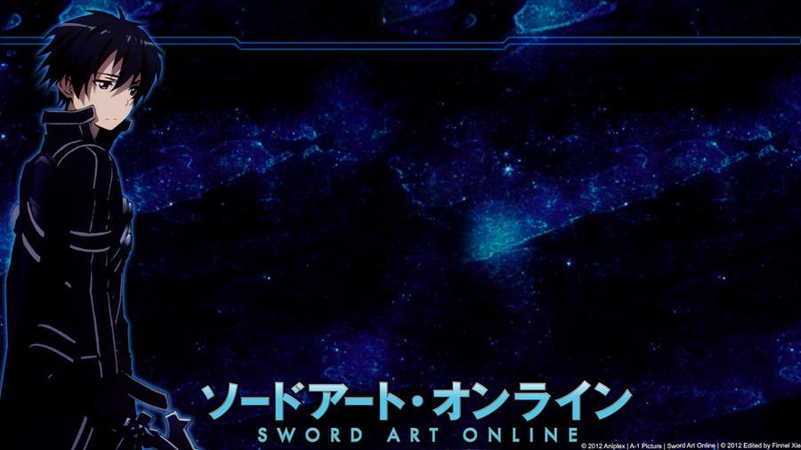 Dudas y Sugerencias Sword_art_online___kirito_by_finnel_harvestasya-d5a0dhu