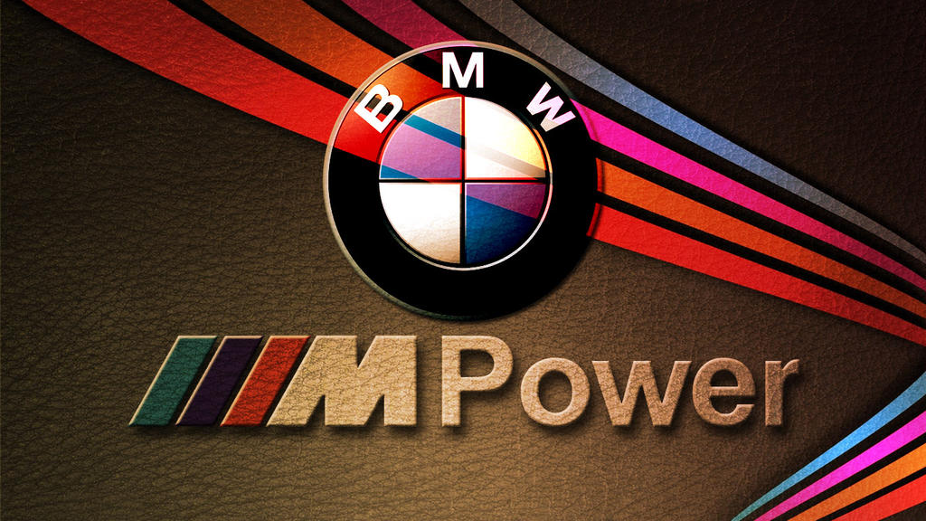 bmw m power backgroundnp3 picturesnp3pictures on deviantart